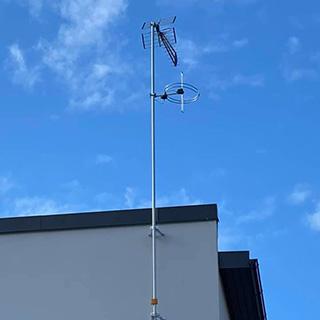 Lohjan Antennipalvelu